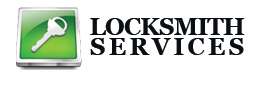 24x7 Locksmith Support In Garden City, NY